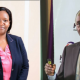 Albert Mugo Retires, KenGen Names Rebecca Miano as First Female CEO in Its History