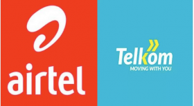 Anti Corruption Body Approves Telkom – Airtel Merger