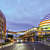 Kigali Ranked 2nd Most Popular Destination in Africa for International Events