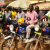 The ticking time bomb that is the boda boda sector