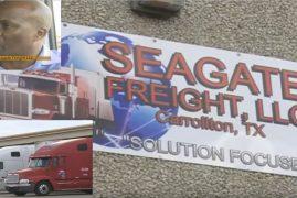 VIDEO: Diaspora Hustle: Kenyan transport entrepreneurs riding high in U.S.