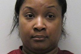 Church volunteer allegedly steals more than half a million dollars, makes thousands of online purchases