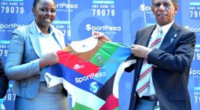Kenya orders deportation of 17 foreign directors of betting firms