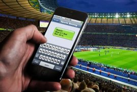 Kenya Govt bans media ads on Betting and Gambling between 6 am and 10 pm