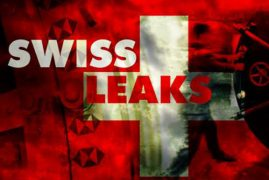 INVESTIGATIONS PROMISED AS OFFICIALS RESPOND TO SWISS LEAKS: Kenya is ranked #58