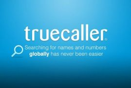 Truecaller Founder Says Mobile App Grew by 570 Per Cent in Kenya in 2014