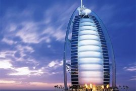 Dubai Suspends Issuance of Visitor Visas to Kenyans