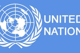 Kenya: UN Appeals for Nearly $170 Million to Aid Pastoralists in Northern Kenya
