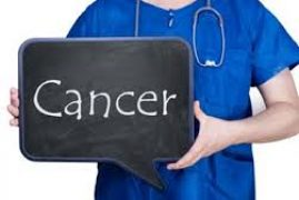 Colon and Rectal Cancers Rising in Young People