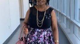 Death Announcement For Salome Njeri Gachanjah Of Acworth GA