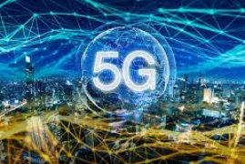 Safaricom Relaxes 5G Rollout Plans in Kenya