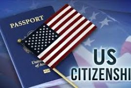 Citizenship concerns remain as immigration agency reopens