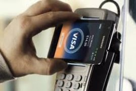 Visa plots Kenyan payments rival to Mpesa