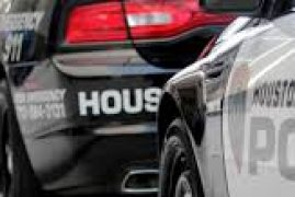 POLICE DEPARTMENT Investigation Into Male Found Deceased At 49 San Jacinto Street,TX