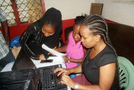 Tough bid to curb voter importation as IEBC starts mass listing