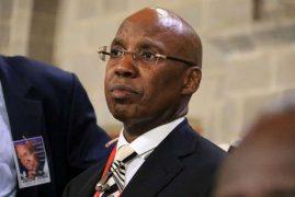 Jimmy Wanjigi: When the pot calls the kettle black