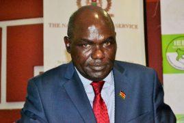 IEBC gazettes Uhuru-Raila duel, sets campaign dates