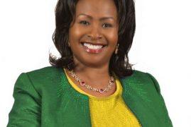 Wavinya Ndeti survives, again