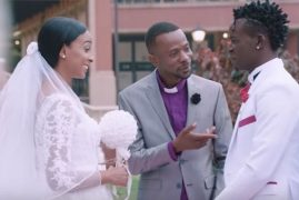 WILLY PAUL DROPS ANOTHER 'SECULAR-LIKE' GOSPEL HIT – VIDEO