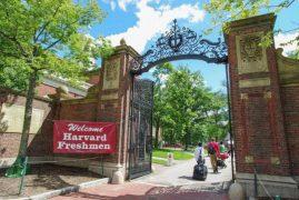 Harvard University says it received $9 million (Ksh933 million) from disgraced billionaire Jeffrey Epstein – Boston Globe reports.