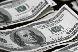 Kenya's Diaspora Remittances to Hit $2.9 Billion in 2020-World Bank