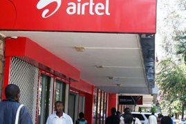 Why Tanzania is claiming full ownership of Airtel