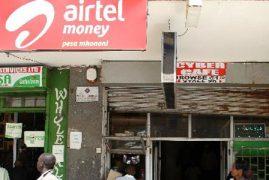 Mobile cash transfer surpasses Sh2 trillion mark