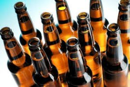 Why diluting alcohol may be a death trap