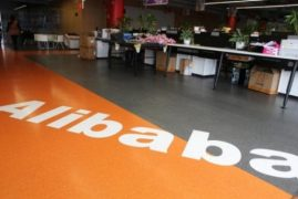 Alibaba Might Not Be What You Think It Is