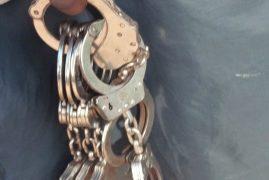 Wananchi Group ex-CEO Richard Alden arrested for allegedly shooting lover