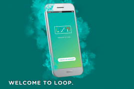 Unbanking with Loop: The App that Offers Kenyans Hassle-Free Mobile Loans of Up to Sh 3M