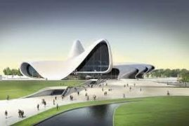 Top 10 Richest Architects In The World