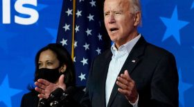 President Biden's U.S Citizenship Act of 2021 Proposes an 8 year Process for Undocumented to Receive a Green Card