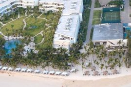 why Italian Billionaire Could Lose This Luxurious Malindi Hotel