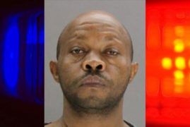 Kenyan Man Billy Kipkorir Chemirmir Indicted in Murders of Twelve Elderly Women in Texas