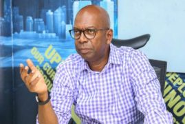 Safaricom's outage and its crippling effect