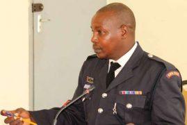 Kenya Police Officer on Sh45,000 Salary Transacts Sh100 Million via M-Pesa