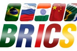 Kenya joins 'Lucky Seven' successors of BRICS