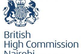 New online UK visa application service launches in Kenya
