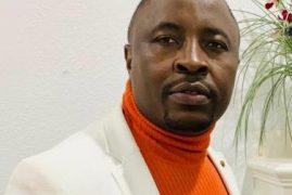 Kenyan man in Huntsville,Texas dies after arriving few days  from Daughters wedding in Kenya
