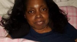 Kenyan lady Christine Gikanga passes away in Atlanta,Georgia long struggle with rheumatoid arthritis