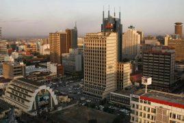 Hyatt snubs Kenya in Africa expansion plan