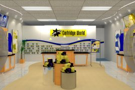 US based leading ink and toner retailer opens shop in Kenya