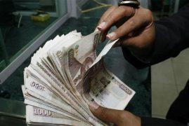 Kenya, China tie on new millionaires list