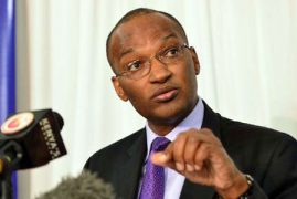 CBK denies investment FEP group licence to run microfinance bank