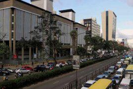 CBK hints at resuming licensing of new banks