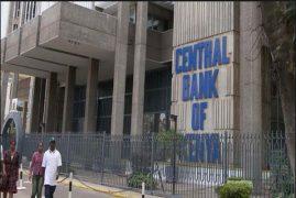 Central Bank of Kenya (CBK) licenses new micro-finance institution