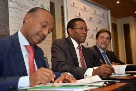 How whistleblower letter brought Chase Bank to its knees
