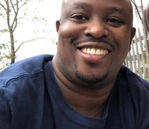 Kevin Njau's Memorial and Funeral Service Update