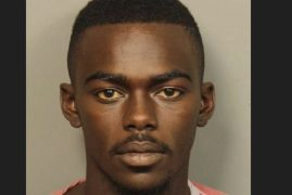 Capital Murder Case of Teen Charged with Killing a Kenyan Man in Alabama Sent to Grand Jury
